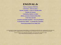 engival.fr