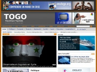 republicoftogo.com
