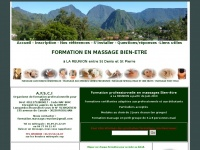 formation-massage-reunion.com