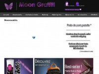 moongraffiti.com