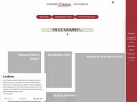 dunkerque-tourisme.fr