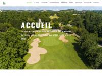golf-castres.com