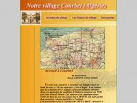 courbet.algerie.free.fr