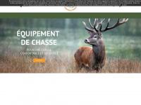 armurerie-rambouillet.com