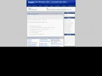 Annuaire-des-banques.net