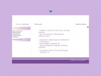 creasite-services.net