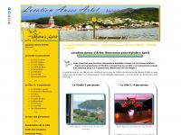 location.anses.arlet.free.fr