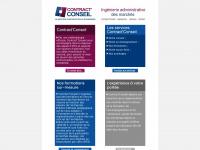 Contract-conseil.fr
