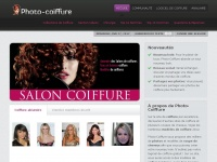 photo-coiffure.com