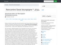 Toruswar jeu par navigateur médiéval fantastique gratuit