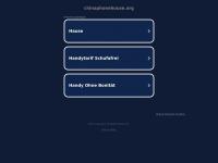 chinaphonehouse.org
