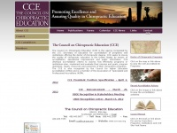 cce-usa.org