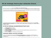 kit.encre.cartouche.free.fr