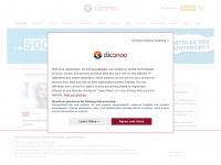 clicanoo.re
