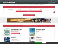 festivalsrock.com