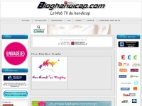 bloghandicap.com