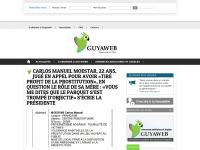 guyaweb.com