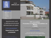 tfp-immobilier.fr