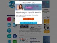 unsa.org