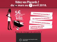 videzvosplacards.fr