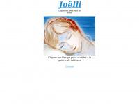 joelli.free.fr