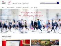 asp-public.fr