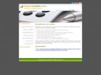 calcul-credits.com