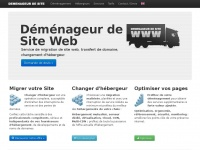 demenageur-site.com