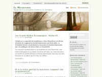 minarchiste.wordpress.com