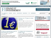 finance-investissement.com