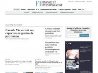 finance-investissement.com