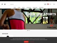 crewlinesports.com