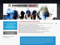 Connecting-bank.fr