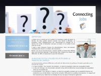 connecting-jobs.fr