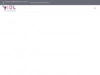 idl-am.org