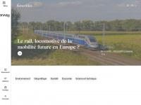futuribles.com