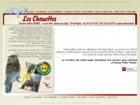 les-chouettes-angliers.com