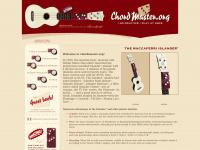 chordmaster.org