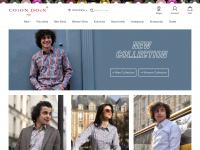 cotondoux.com