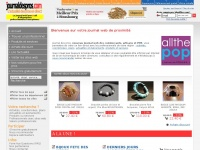 journaldespros.com