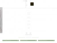 matelasliterie.com