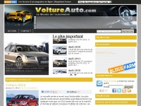Voiture Auto | Just another WordPress weblog