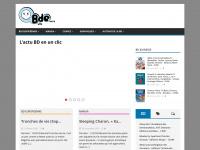 bdencre.com