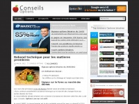 conseils-options.com
