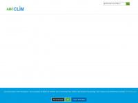 abcclim.net