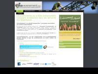 eco-evenement.org