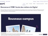 eemi.com
