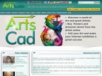 artscad.com
