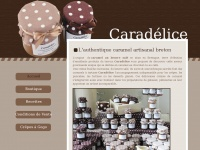 Caradelice.com