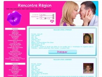 rencontre-region.net